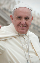 Papa Francisco (1)